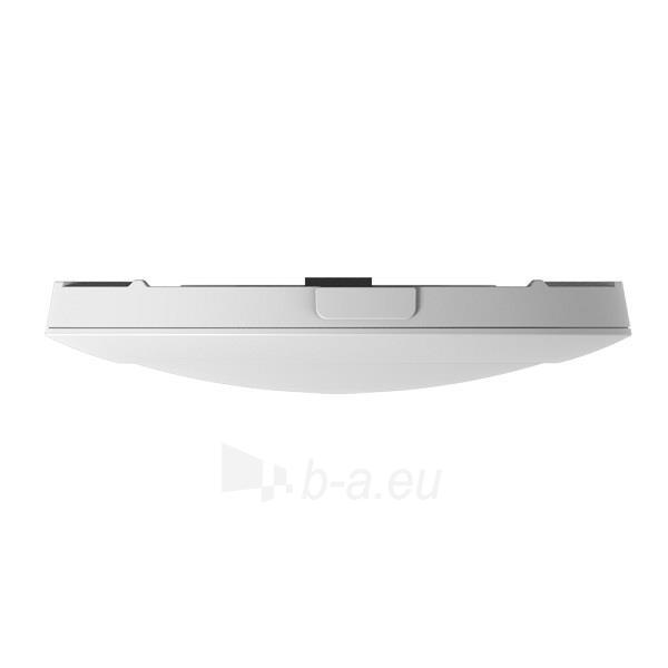 Edimax CAP1200 PoE Dual Band 2.4/5GHz,Access Point 802.11ac, 28dBm,Ceiling-Mount Paveikslėlis 5 iš 10 250257100614