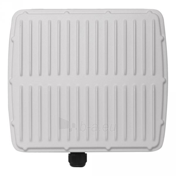 Edimax OAP1750 3 x 3 AC Dual-Band Outdoor PoE Access Point Paveikslėlis 3 iš 6 310820009480
