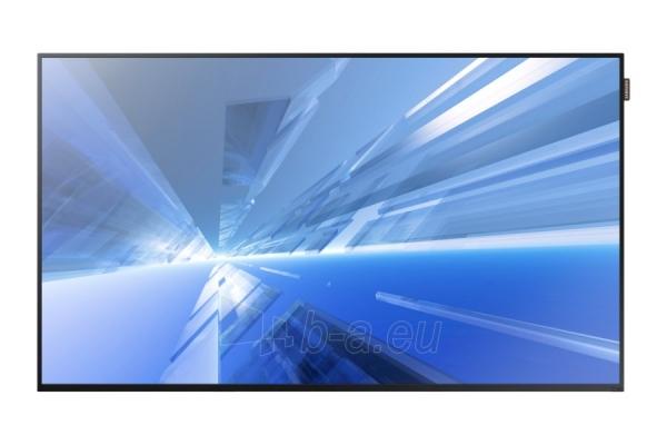 Ekranas SAMSUNG DB48E 48inch Wide 16:9 LED Paveikslėlis 1 iš 1 310820014852
