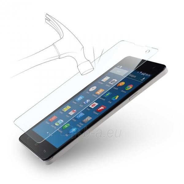 Ekrano lipdukas Forever Apple Ipad 2/3/4 Paveikslėlis 1 iš 1 310820014192