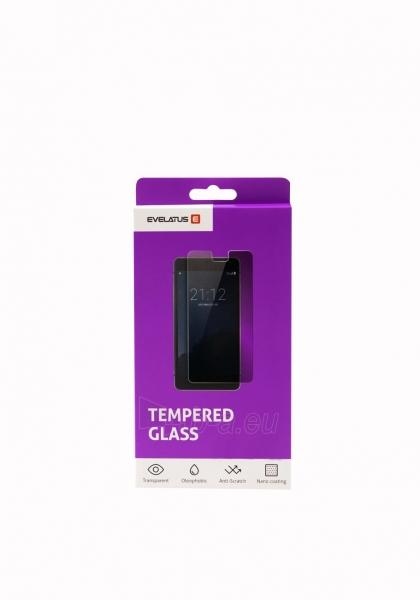 Ekrano lipdukas Nokia Lumia 730/735 Aizsargstikls Paveikslėlis 1 iš 1 310820012970