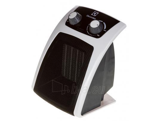 Electrolux EFH/C-5120 termoventiliat. Paveikslėlis 1 iš 1 310820044446
