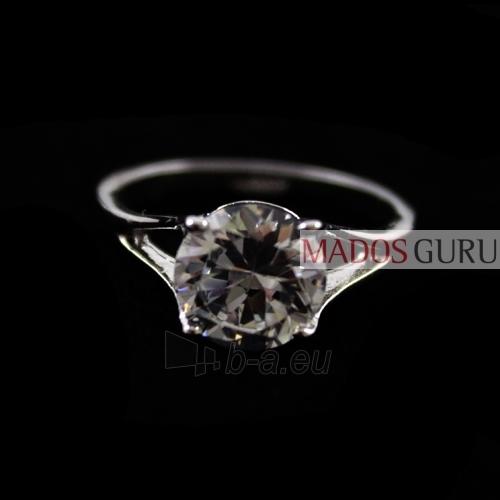 Elegantic Ring Z525 Paveikslėlis 1 iš 2 30070200007