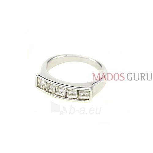Elegantic Ring Z627 Paveikslėlis 1 iš 1 30070202343