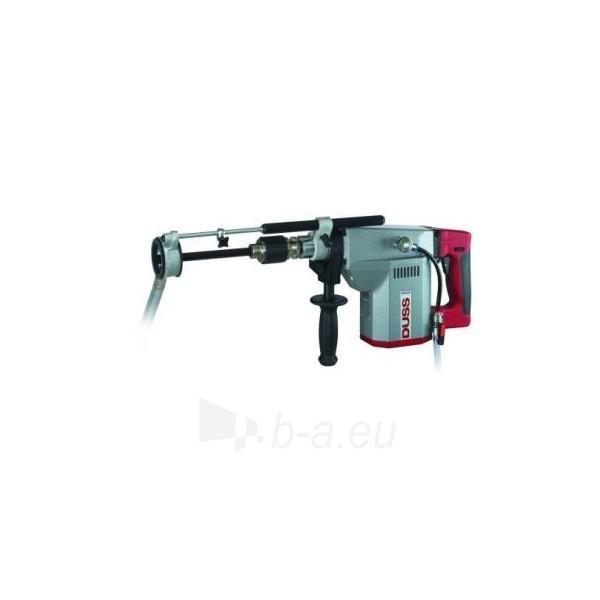 Electric diamond drill DUSS DIA 50 W Paveikslėlis 1 iš 1 300422000067