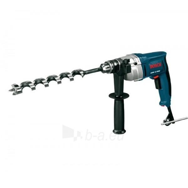 Electric drill Bosch GBM 13 HRE Paveikslėlis 1 iš 1 300422000073
