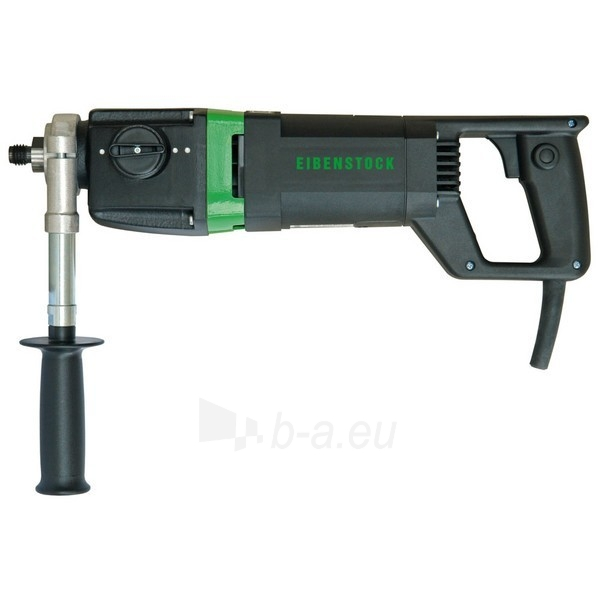 Elektrinis gręžtuvas Eibenstock EHD 2000 S Paveikslėlis 1 iš 2 300422000128