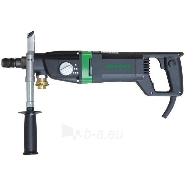 Electric drill Eibenstock ETN 152/3 P Paveikslėlis 1 iš 1 300422000135