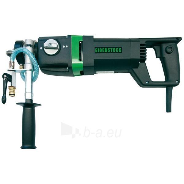 Electric drill Eibenstock ETN 2001 P Paveikslėlis 1 iš 1 300422000137