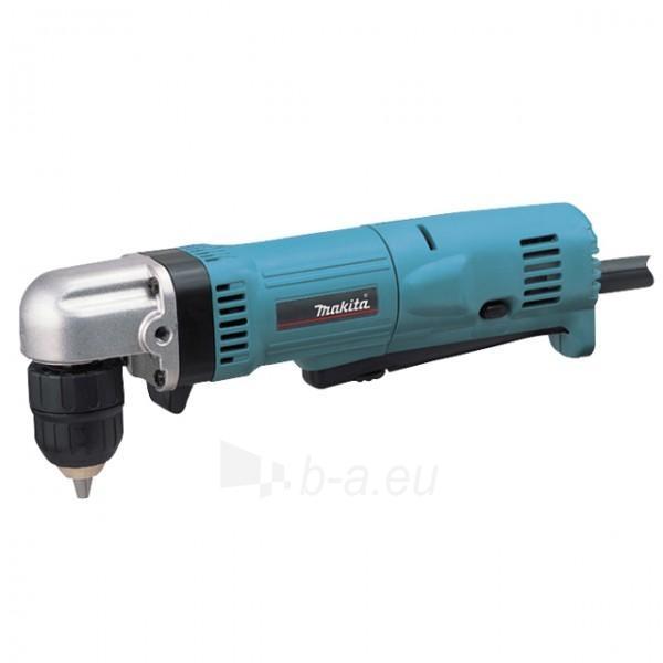 Electric drill Makita DA3011F Paveikslėlis 1 iš 1 300422000157