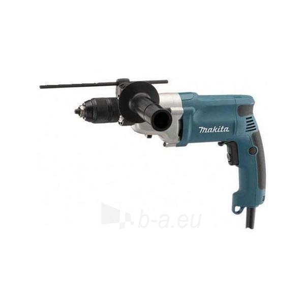 Electric drill Makita DP3003 Paveikslėlis 1 iš 1 300422000158