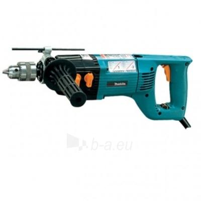 The electric drill hammer drill Makita 8406C Paveikslėlis 1 iš 1 300422000016