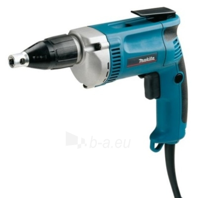 Electric drill winch Makita 6823 Paveikslėlis 1 iš 1 300422000005