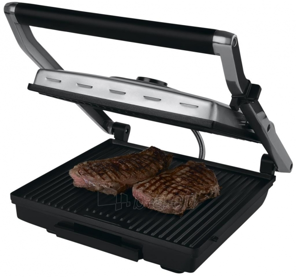 Elektrinis grilis Electric grill Scarlett SC-EG350M02 Paveikslėlis 1 iš 1 310820146635