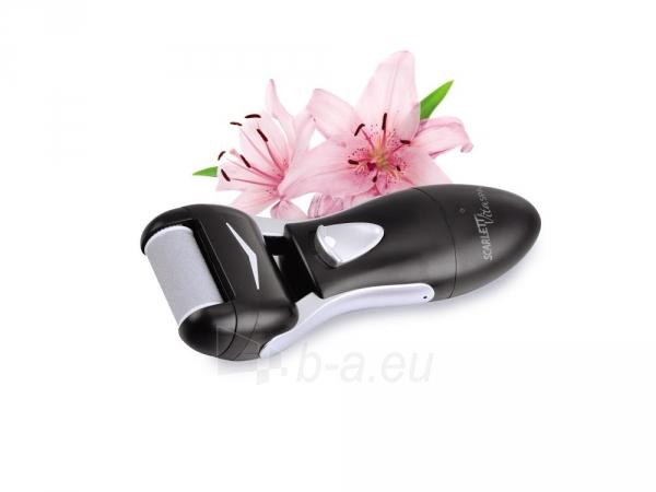 Elektrinis feet šveitiklis Scarlett SC-CA304PS11 Paveikslėlis 1 iš 1 310820162859