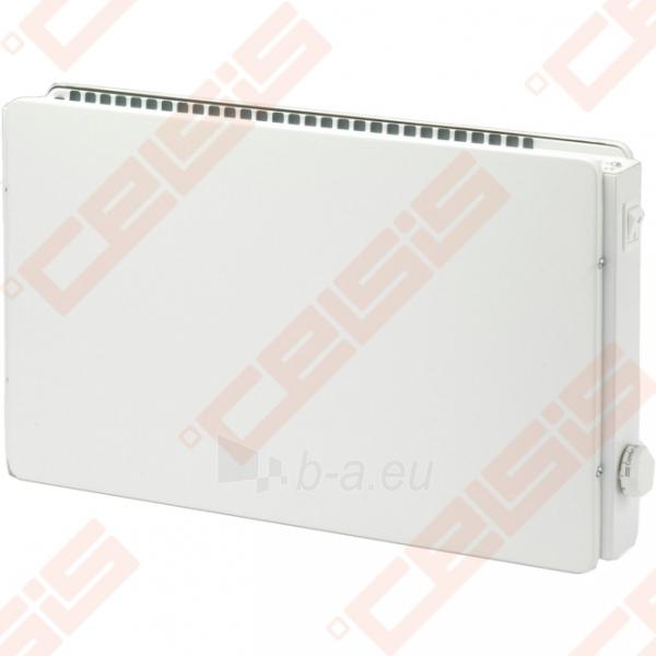 Elektrinis radiatorius vps 906kt Paveikslėlis 1 iš 4 270683000044