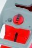 Elektrinis šakų smulkintuvas 2800W Grizzly GHS 2842 B Silent Paveikslėlis 3 iš 8 30006100133