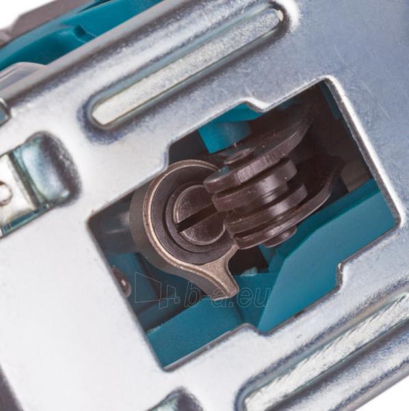 Elektrinis siaurapjūklis BORT BPS-710U-QL Paveikslėlis 4 iš 6 310820241079
