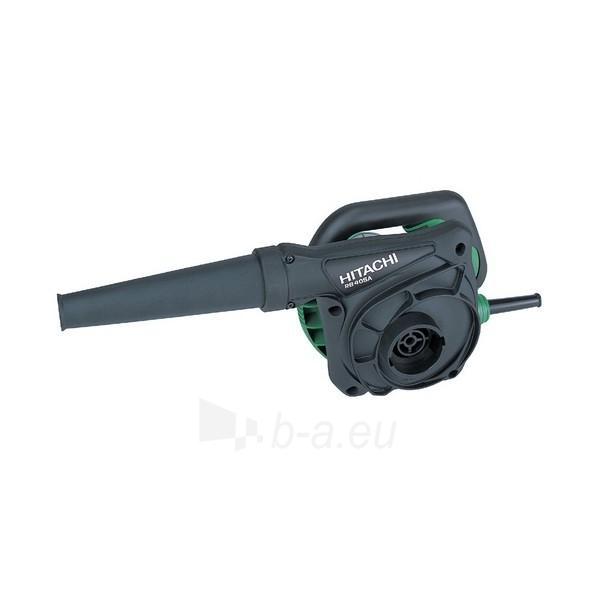 Electric heatgun Hitachi RB40SA Paveikslėlis 1 iš 1 300425000020