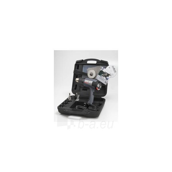 Elektrības tehnisks ventilators Steinel HG 2310 Paveikslėlis 1 iš 1 300425000034