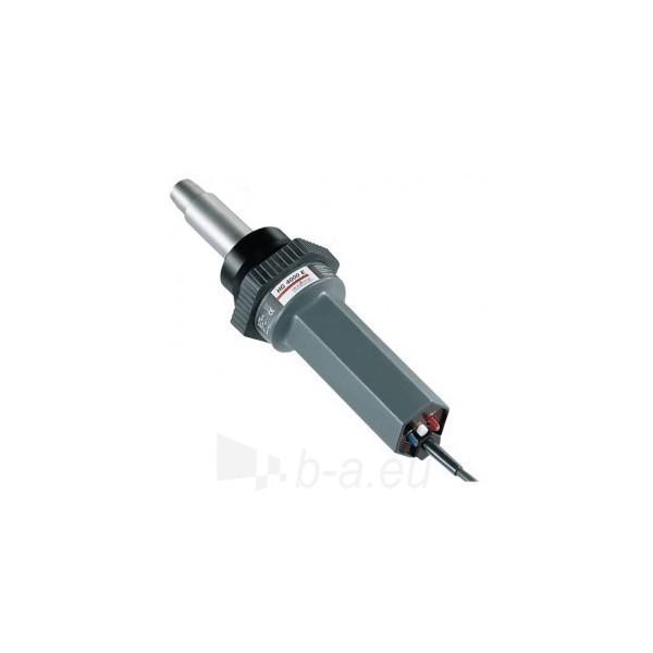 Elektrinis techninis fenas Steinel HG 4000 D Paveikslėlis 1 iš 1 300425000037