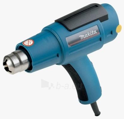 Elektrības tehnisks ventilators Makita HG5002K Paveikslėlis 1 iš 1 300425000003