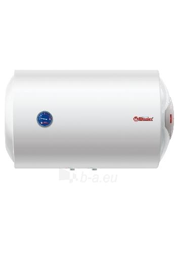 Elektrinis vandens šildytuvas Thermex ER 100H, 1,5 kW Paveikslėlis 1 iš 7 310820253686