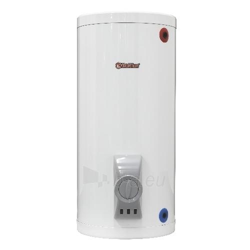 Elektrinis vandens šildytuvas Thermex ER 300V (6 kW) Paveikslėlis 1 iš 2 310820253698