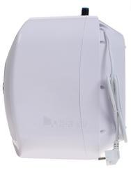 Elektrinis vandens šildytuvas Thermex H 10-U PRO mažas, 1,5 kW Paveikslėlis 4 iš 7 310820253690