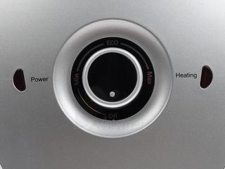 Elektrinis vandens šildytuvas Thermex H 10-U PRO mažas, 1,5 kW Paveikslėlis 6 iš 7 310820253690