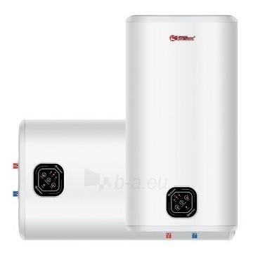 Elektrinis vandens šildytuvas Thermex IF 50 SMART Paveikslėlis 1 iš 3 310820253700