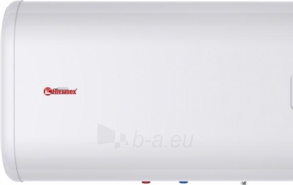 Elektrinis vandens šildytuvas Thermex IF 50H PRO, 2,0 kW Paveikslėlis 2 iš 5 310820253696