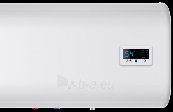 Elektrinis vandens šildytuvas Thermex IF 50H PRO, 2,0 kW Paveikslėlis 3 iš 5 310820253696