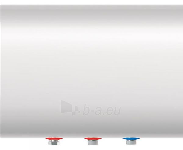 Elektrinis vandens šildytuvas Thermex IF 50H PRO, 2,0 kW Paveikslėlis 4 iš 5 310820253696
