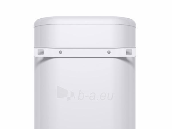 Elektrinis vandens šildytuvas Thermex IF 50V PRO, 2,0 kW Paveikslėlis 5 iš 8 310820253693