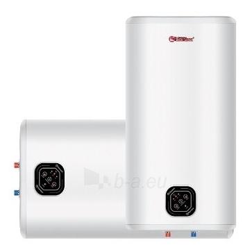 Elektrinis vandens šildytuvas Thermex IF 80 SMART Paveikslėlis 1 iš 3 310820253701