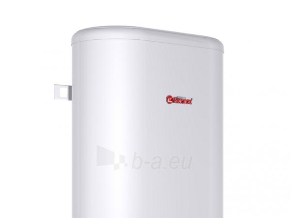 Elektrinis vandens šildytuvas Thermex IF 80V PRO, 2,0 kW Paveikslėlis 2 iš 8 310820253694