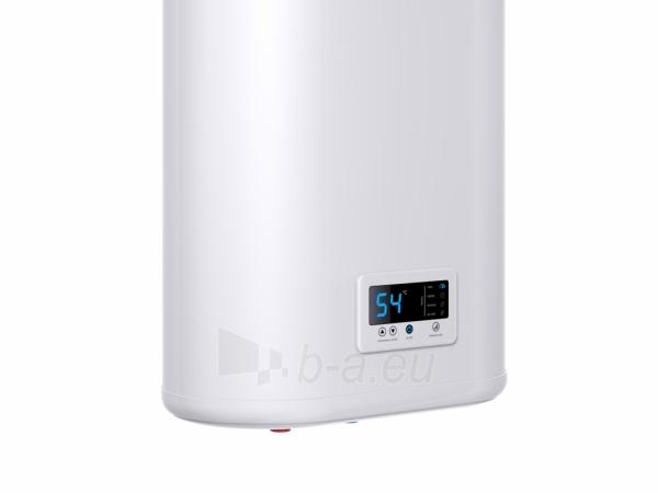 Elektrinis vandens šildytuvas Thermex IF 80V PRO, 2,0 kW Paveikslėlis 3 iš 8 310820253694