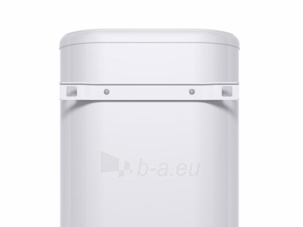 Elektrinis vandens šildytuvas Thermex IF 80V PRO, 2,0 kW Paveikslėlis 5 iš 8 310820253694