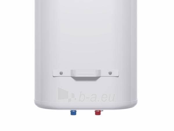 Elektrinis vandens šildytuvas Thermex IF 80V PRO, 2,0 kW Paveikslėlis 6 iš 8 310820253694