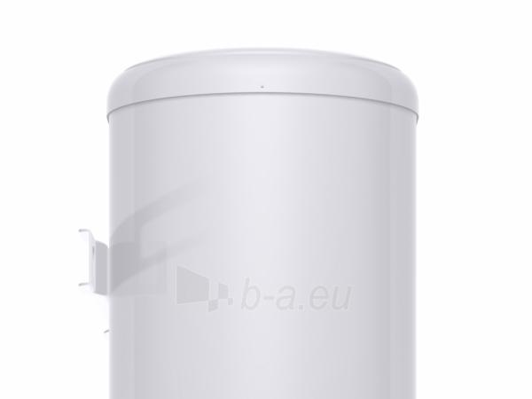 Elektrinis vandens šildytuvas Thermex IF 80V PRO, 2,0 kW Paveikslėlis 7 iš 8 310820253694