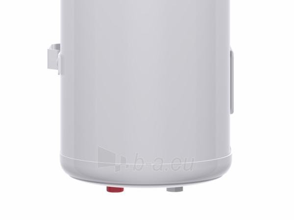Elektrinis vandens šildytuvas Thermex IF 80V PRO, 2,0 kW Paveikslėlis 8 iš 8 310820253694