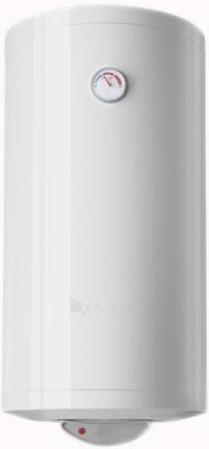 Elektrinis vandens šildytuvas vertikalus kombinuotas GCV6S80 Paveikslėlis 1 iš 2 271410000335