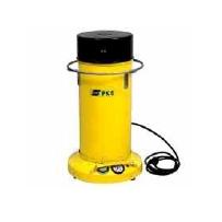 Elektrodų džiovinimo ir laikymo įrenginys ESAB PK-5 Paveikslėlis 1 iš 1 310820049984