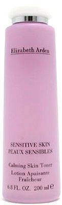 Elizabeth Arden Calming Skin Toner Cosmetic 200ml Paveikslėlis 1 iš 1 250840700177