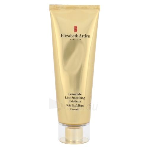 Elizabeth Arden Ceramide Plumpect Perfect Gentle Exfoliator Cosmetic 100ml Paveikslėlis 1 iš 1 250850300037