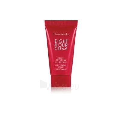 Elizabeth Arden Eight Hour Cream Hand Red Box Cosmetic 30ml Paveikslėlis 1 iš 1 250850400061