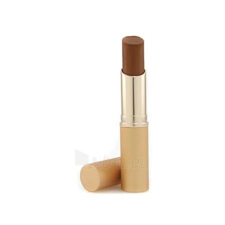 Elizabeth Arden Flawless Finish Makeup Stick SPF15 Cosmetic 9g Paveikslėlis 1 iš 1 250873200088
