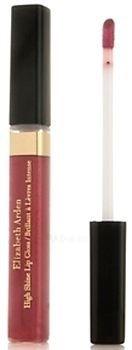Elizabeth Arden High Shine Lip Gloss 02 Cosmetic 6,5ml Paveikslėlis 1 iš 1 2508721000122