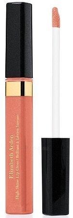 Elizabeth Arden High Shine Lip Gloss 20 Cosmetic 6,5ml Paveikslėlis 1 iš 1 2508721000127